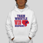 hoodie-youth-twwr-white
