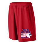 performance-shorts-red