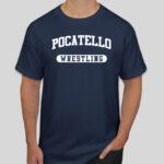 Pocatello-Classic-Tri-Blend-Mens
