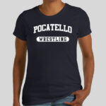 Pocatello-Classic-Tri-Blend-Womens
