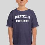 Pocatello-Classic-Tri-Blend-Youth
