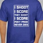 shoot-score-shirt