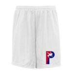 2021-poky-shorts