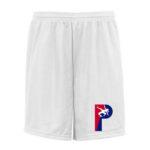 2021-poky-shorts-womens