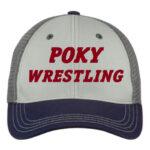 PokyHaty-redtext